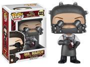 Funko American Horror Story Hotel POP Mr. March Vinyl Figure 9SIAADG4BT9744