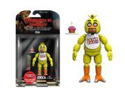 Chica Figure by Funko 9SIAAX35AT1728