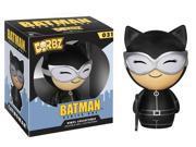 Funko Dorbz: Batman-Catwoman 9SIA7WR5750237