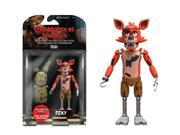 Foxy Figure by Funko 9SIA10555S6507