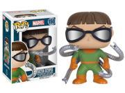 POP! Vinyl  Marvel Doc Ock by Funko 9SIAADG4M04667