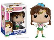 Sailor Moon Jupiter POP! Vinyl Figure by Funko 9SIABHU5F07444