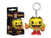 Funko Pac-Man Pocket POP Pac-Man Vinyl Figure Keychain 9SIACJ254E2238