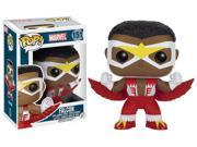 POP! Vinyl  Marvel Falcon (Classic) by Funko 9SIAD925S47969