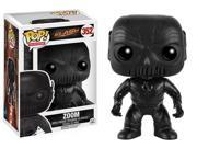 Funko Pop TV: The Flash - Zoom Vinyl Figure 9SIAADG4M40400