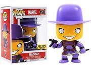 Funko Pop Marvel: Deadpool - Madcap Exclusive Vinyl Figure 9SIACJ254E2088