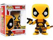 Funko Pop Marvel: Deadpool - Slapstick Exclusive Vinyl Figure 9SIACJ254E2282