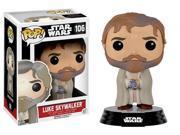 POP! Vinyl  Star Wars Episode 7 Luke Skywalker Robe by Funko 9SIAA764VT2754