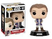 POP! Vinyl  Star Wars Episode 7 General Leia by Funko 9SIA7PX4R93566