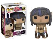 Dark Crystal Jen Pop! Vinyl Figure by Funko 9SIA0ZX5810606