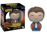 Funko Back To The Future Dorbz Marty Mcfly Vinyl Figure 9SIA7PX4R93497