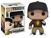 A Team - Murdock Pop! Vinyl Figure by Funko 9SIA3G64H33025