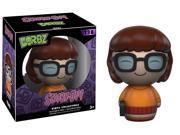 Funko Dorbz: Scooby-Doo-Velma 9SIAAX359G2732