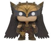 POP! Vinyl Legends of Tomorrow Hawkman by Funko 9SIA7PX5416239