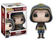 POP Vinyl Assassins Creed Movie Maria Figure by Funko 9SIAADG55A8149