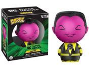 Funko Dorbz: DC - Sinestro Lantern Action Figure 9SIA0PN5743284