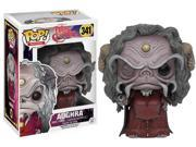 Dark Crystal Aughra Pop! Vinyl Figure by Funko 9SIAA7657Y0049