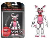 Funko Five Nights At Freddy's Funtime Foxy Action Figure 9SIA0PN5975973