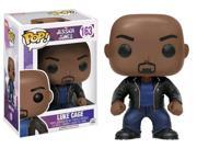 Marvel Luke Cage POP! Vinyl Figure by Funko 9SIAADG57F0595