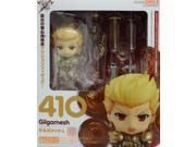 Good Smile Fate/Stay Night Gilgamesh Nendoroid Action Figure 9SIACW45AW7700