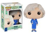 The Golden Girls Rose Pop! Vinyl Figure by Funko 9SIAA764VT2772