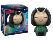 Funko Guardians Of the Galaxy 2 Dorbz Mantis Vinyl Figure 9SIA3G66KP4551
