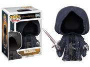 Funko POP Movies The Lord of the Rings Nazgul Action Figure 9SIA3G66MH8051