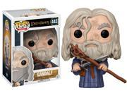 Funko POP Movies The Lord of the Rings Gandalf Action Figure 9B-01N-002S-002C4
