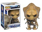 Funko Pop Movies: Independence Day 2 - Alien Vinyl Figure 9SIA7PX4R93531