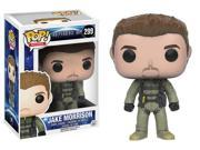 Independence Day Jake Morrison Pop! Vinyl by Funko 9SIA7PX4R93568