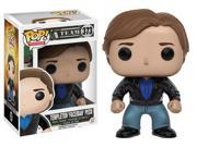A Team - Faceman Pop! Vinyl Figure by Funko 9SIA88C4PH1980