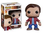 Supernatural Sam Winchester Pop! Vinyl Figure 9SIAAX365K3722