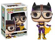 Heroes DC Bombshell Batgirl POP! Vinyl Figure by Funko 9SIAADG5AT2275