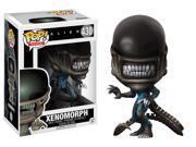 Funko Pop Movies: Alien: Covenant - Xenomorph Vinyl Figure 9SIA0PN6E57547