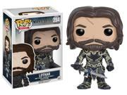 Warcraft Lothar POP! Vinyl Figure by Funko 9SIA7WR48D3196