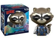 Funko Guardians Of the Galaxy 2 Dorbz Rocket Vinyl Figure 9SIAAX35F65988