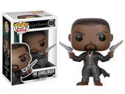The Dark Tower The Gunslinger POP! Vinyl Figure by Funko 9SIA7PX5XY1431