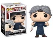 Psycho POP! Vinyl Figure by Funko 9SIA7WR6EP2478