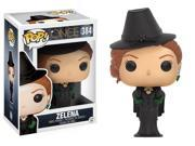 Funko Once Upon A Time POP Zelena Vinyl Figure 9SIAADG50M6607