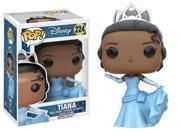 Pop! Vinyl Disney Princess and the Frog Tiana by Funko 9SIAD925S47915