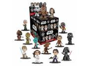 Funko Mystery Mini Star Wars One Mystery Figure Action Figure 9SIA3G66MH7191