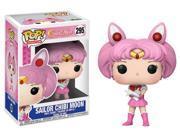 Funko Pop! Anime: Sailor Moon- Sailor Chibi Moon Vinyl Figure 9SIAADG6KW0316