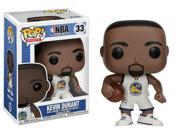 Funko Pop Nba: Kevin Durant Collectible Vinyl Figure 9SIA7PX6M01858