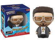 Funko Dorbz Spider-Man Homecoming Spider-Man Tony Stark (Kitty Tee) Exclusive 9SIAAF75YW8172