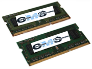 16GB 2x8GB RAM Memory Compatible with Dell Inspiron 15 (3537) Notebook