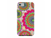 ArtsCase StrongFit Designers Funky By Shelly Bremmer for iPhone 7