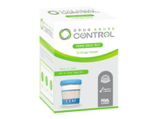 14 Panel Home Drug Testing Kit - Tests 14 Drugs - 3 Adulterants
