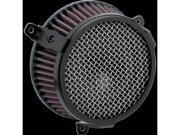 Cobra Air Cleaner Kits Filter Pl Black Dresser 606-0100-03b 9SIAAHB40U8400