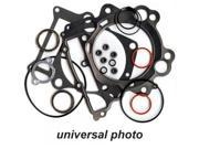 Winderosa 810677 Top End Gasket Set Yamaha Dirtbike