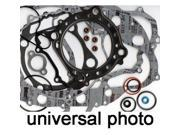 Winderosa 808309 Complete Gasket Set KTM Dirtbike